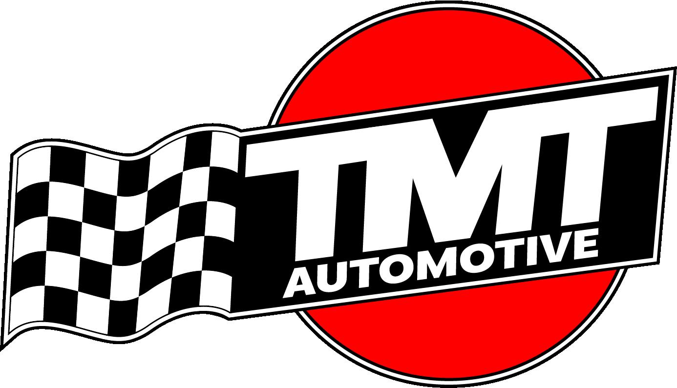 TMT Automotive